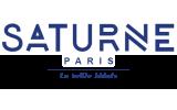 Saturne Paris
